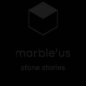 Marble'us
