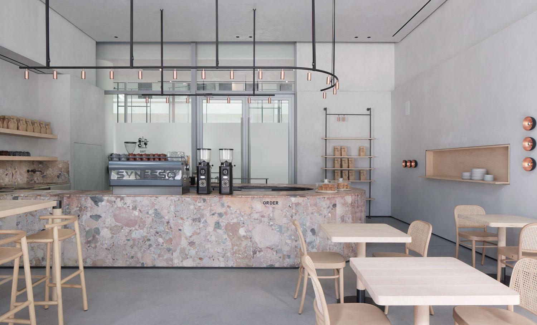Espresso-Lab-Dubai-—-Studio-M_3871