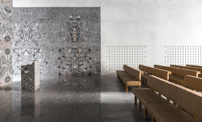 Crematorium-Aalst_Sebastian-van-Damme_20180830-89